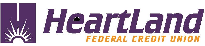 The main header logo